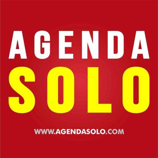 AgendaSOLO