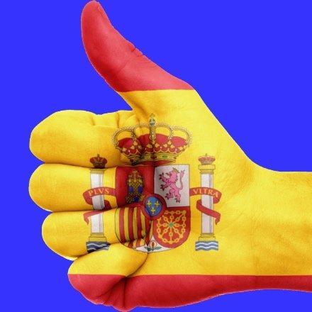 SEO España  🇪🇸
