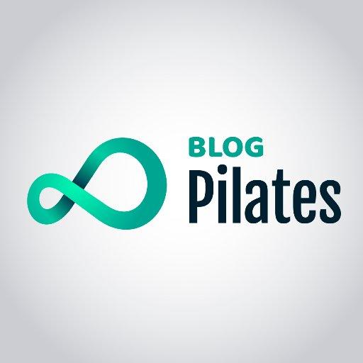 @BlogPilates