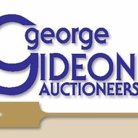 GGAUCTIONS