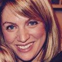 Alison thomas - @alison_thomas10 - Twitter