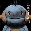 fukuma (@0105Fukuma) Twitter