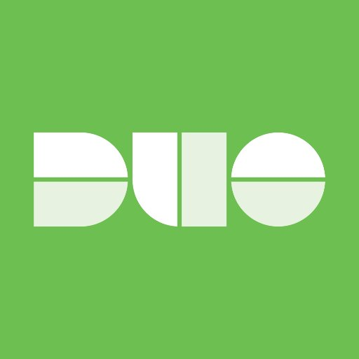 Duo Security Social Profile