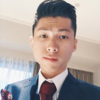 Jing Long Khoo | Social Profile