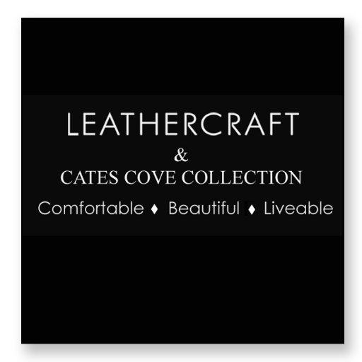 @LeathercraftUSA