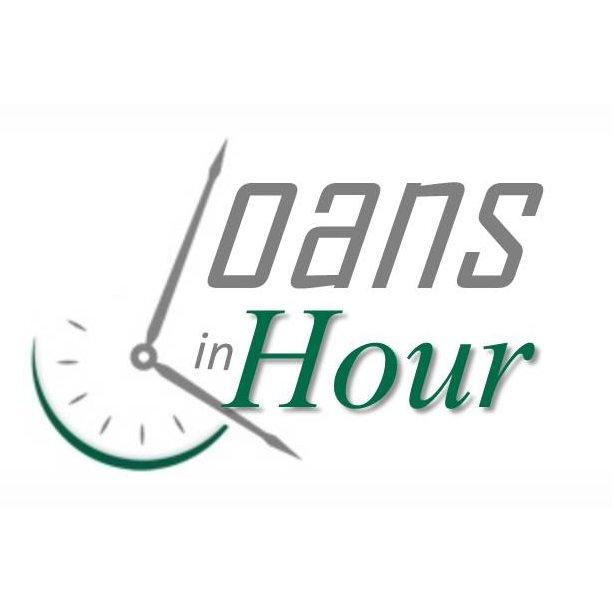 loan in a hour - 2