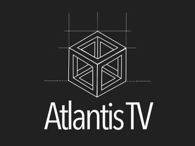 Atlantis IPTV