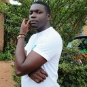 Alex Monga (@AlexMonga1) Twitter