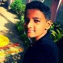 Bhagath Krishna B (@007Bhagath) Twitter