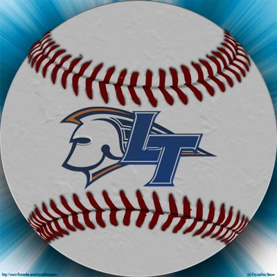 Legend Baseball At Legendtitanbsbl Twitter
