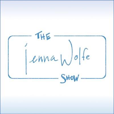 jennawolfeshow periscope profile