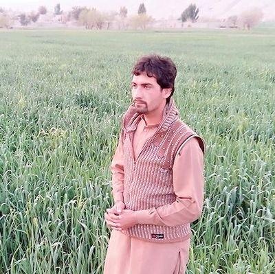 Yasir Khan (@yasirtareen370)   Twitter