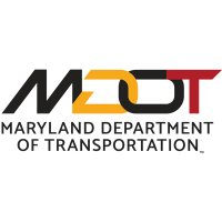 MDTransportationDept | Social Profile