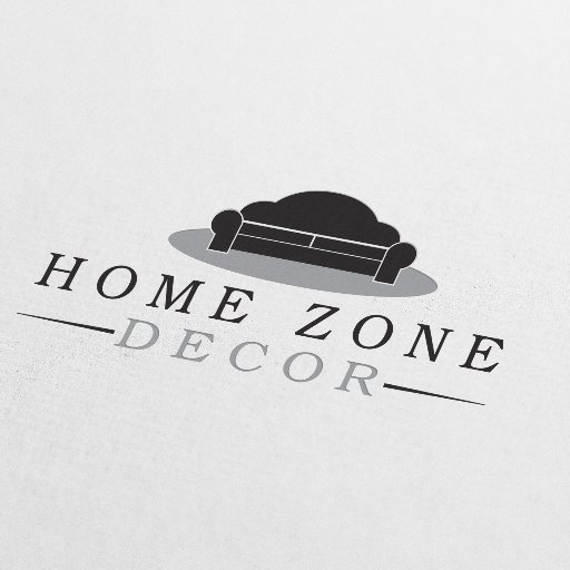Home zone decor homezoneusa twitter for Home decor zone glasgow