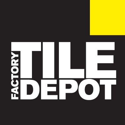 Factory Tile Depot (@FactoryTile)   Twitter