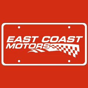 East Coast Motors >> East Coast Motors Eastcoastmtrsnj Twitter