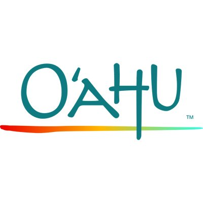 Oahu Visitors Bureau Social Profile