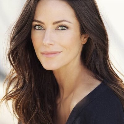 Esther Anderson jamaican