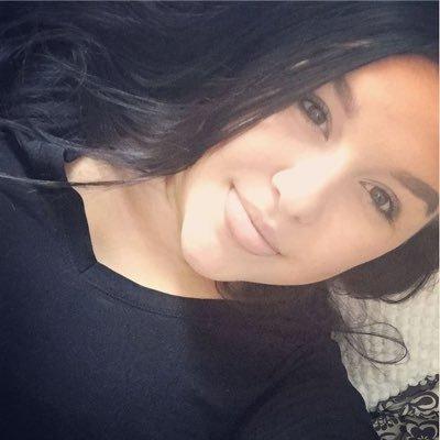 Selena Gomes kön video