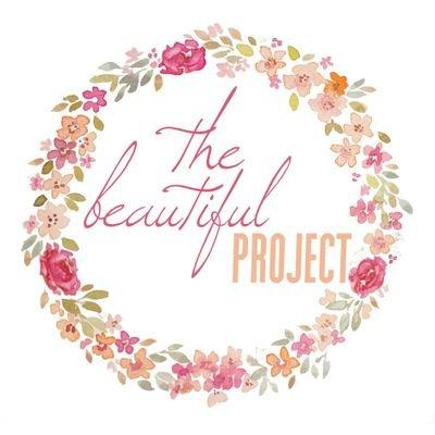 thebeautifulproject.es