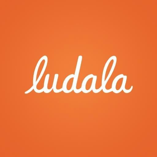 Ludala - Panama