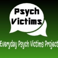 EverydayPsychVictims