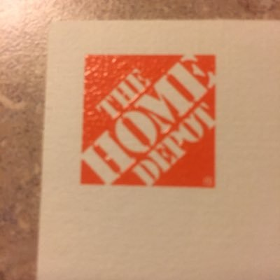 Pro Desk 1407 On Twitter Conway Ar Home Depot 1407 Promoting Kid