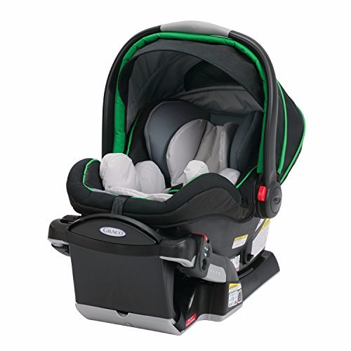 babycarseattips