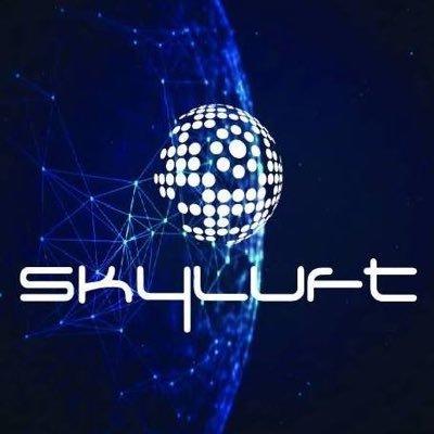 @skyluft