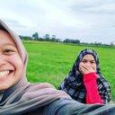Siti Nur Anis (@019sitinuranis) Twitter