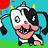 stray_pig