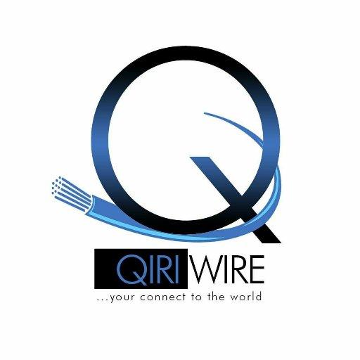 Qiriwire®