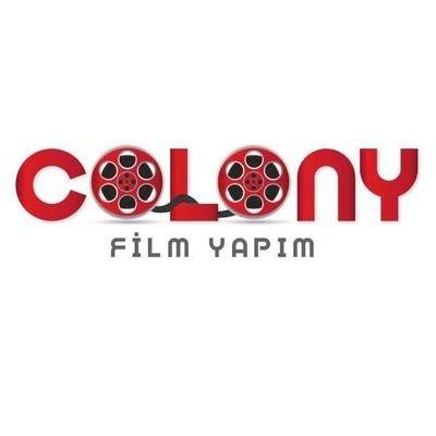 Colony Film