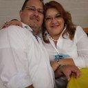 Ern & Michelle Mtz (@0568Martinez) Twitter