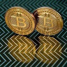 bitcoin óceán a bitcoin / crypto valuták szisztémás kockázata