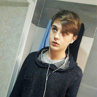 Edoardo Ghiomelli Edo13ardo Twitter