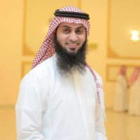 نايف الصحفي twitter profile