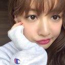 mayu (@012098m) Twitter