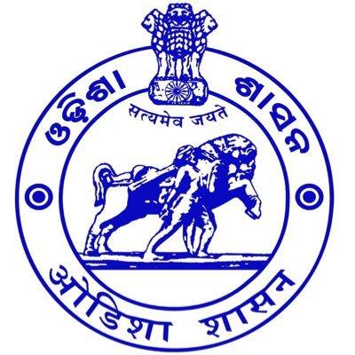 H & FW Dept Odisha