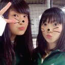 ⓜⓐⓗⓞ (@0128_coco) Twitter