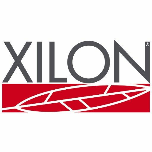 xilon (@xilonsrl) | twitter - Xilon Arredo Bagno