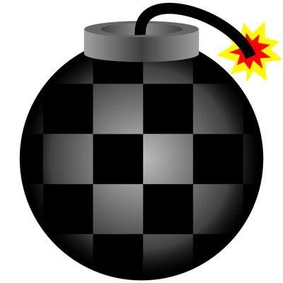Chessbomb Chessbomb Twitter Watch live chess online with computer analysis. chessbomb chessbomb twitter
