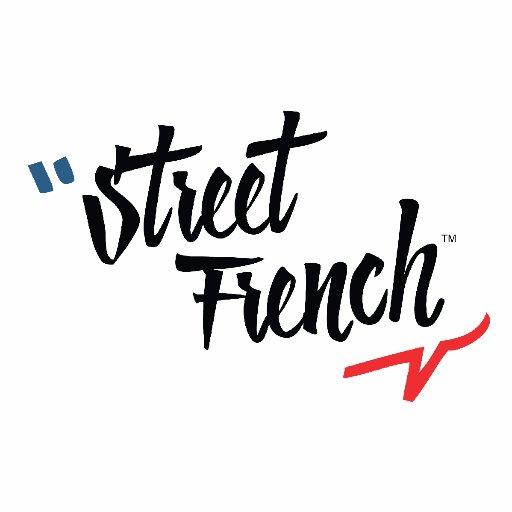 Street French