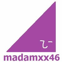 madamxx | Social Profile