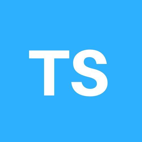 TechSule