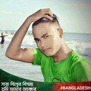 Hasan Khan (@00HasanKhan00) Twitter