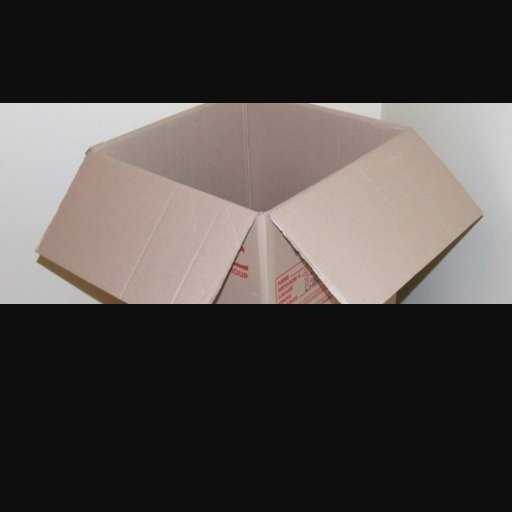 Sega Box