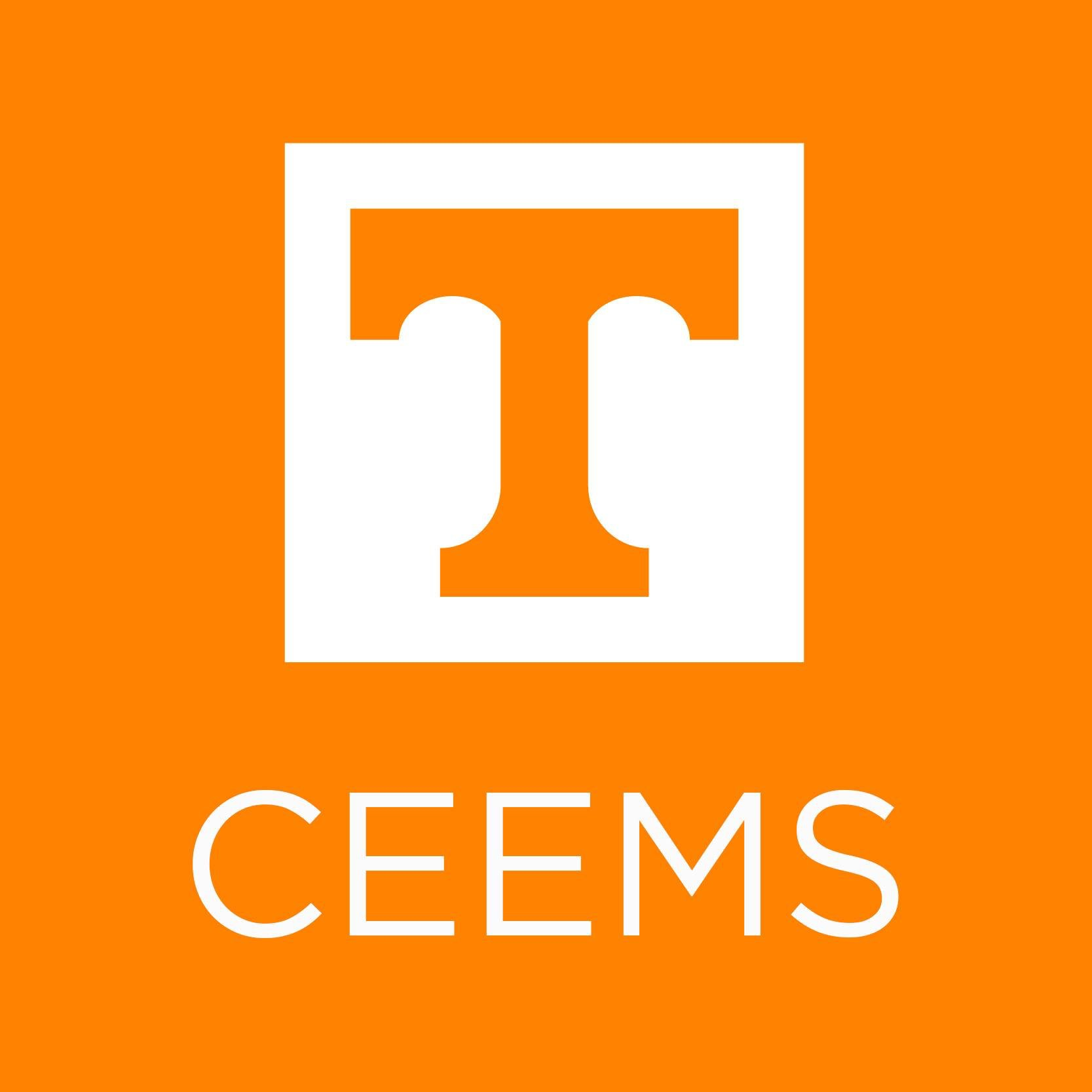 Image result for ceems utk