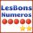 lesbonsnumeros's avatar'