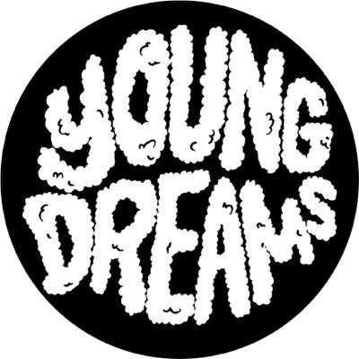 @youngdreamsband